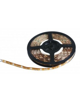 Flexible à  Leds Nicols Flex Strip Ip 65 Jaune