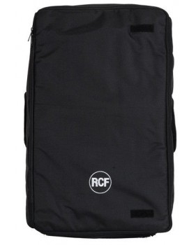 RCF - ART 312/315 Cover