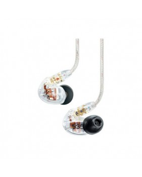 Shure - INTRA SE535 CL