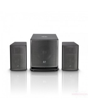 LD Systems - DAVE12 G3