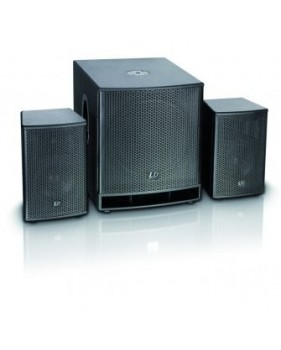 LD Systems - DAVE18 G3