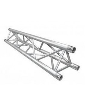 Global Truss F33PL 0.75m.